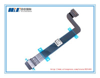 Wholesale cable flex laptop - 923-00541 New Original Trackpad Flex Cable for the Mac B ook Pro A1398 15-inch retina released in mid 2015
