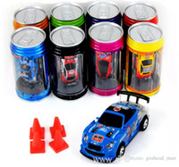 Wholesale Toy Car Rechargeable Battery - RC Cars 1 63 Scale Radio Control Remote Control Rechargeable battery RC toys 27 35 40 49 MHZ