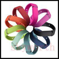 Wholesale pink bracelets for sale for sale - Group buy 2016 Sale Direct Selling Good Mi Band Fitness Bracelet Smart Bracelet High Quality Fitbit Flex Wrist Replacement Smart Band Strap