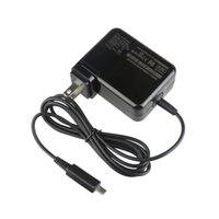 Wholesale Acer W3 - China factory supply Power ac adapter Tablet PC Charger 12V1.5A 18W For Acer Iconia W3 A510 A700 A701
