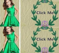 Wholesale Muslim Wedding Veil Dress - Weddings & Events special link for 11 pieces wedding dress