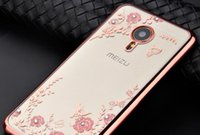 Wholesale Chinese Cell Phones Sale - Hot sale for Iphone 7 7Plus 6 6Plus Chinese Pattern Gold Edge Cell phone case for Iphone 5 5S 5C 4S 6S 6P 7S 7P DHL Free shipping
