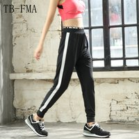 Yoga Hosen Frauen Widen Taille Tanz Fitness Leggings Anti-Schweiß Kompression Sport Strumpfhosen Yoga Sportswear Yoga Skinny Leggings