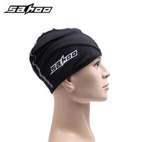 Gros-sahoo hiver Porter Randonnée Ski Vélo Vélo Vélo Cycle Caps Neck Warmer Winter Fleece Motorcycle Helmet Neck Cap
