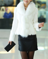 Fur Collar Coats Discount Online Wholesale Distributors Fur