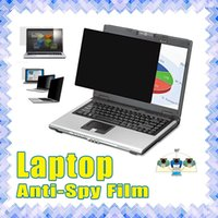 Laptop Tablet Anti-Spy Privacy Pellicola salvaschermo per pellicola 11 12 13 14 15 17 pollici Macbook Air Pro Retina 01
