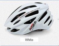 Wholesale Carbon Bicycle Helmet Mtb - Wholesale-High quality bicycle carbon fiber helmet mountain bike riding mtb helmet carbon fiber cycling helmet bicycle equipment