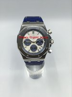 Wholesale flyback chronograph watch online - luxury Limited flyback Edition Men Watch sport quartz chronograph sapphire glass high qality A stainless steel Watches
