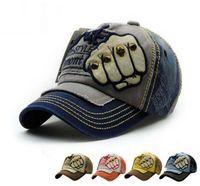 Wholesale military caps - New Fashion Men's Baseball Cap women snapback hat Cotton Casual caps Summer fall Hat for men cap cc788
