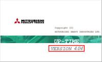 Wholesale Repair Forklift - Mitsubishi Forklift Up-Time v4.04 [2014]+crack