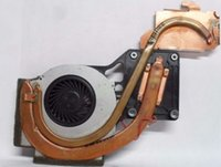 Wholesale For R500 Integrated graphics Heatsink Fan C0799 X4910