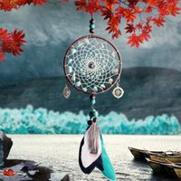 Wholesale Decor Business Buy Cheap Decor Business In Bulk From