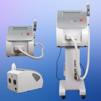 Wholesale Equipment For Facial Treatment - professional ipl facial machine beauty machine ipl 7 filters shr ipl laser hair removal equipment for salon