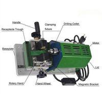 Wholesale Driller Machine - Pearl Drilling Machine Pearl Driller Full set w  Tungsten Steel Needle