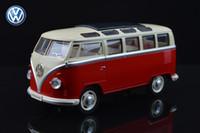 busdekoration großhandel-Legierung auto modell spielzeug, schulbus, klassische coach modell, hohe simulation mit sound, scheinwerfer, kid weihnachtsgeschenke, sammeln, dekoration