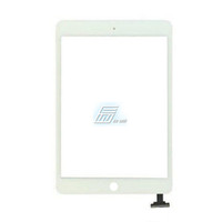 Wholesale mini home bar - 2016 hot Complete For iPad mini 1 2 Touch Digitizer Screen With Home Button free dhl or ems shipping