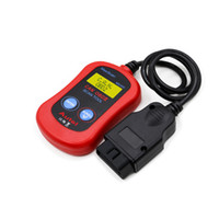 Autel MS300 MS 300 OBD2 OBDII EOBD Scanner Lecteur de Code de Voiture Data Tester Scan Outil de Diagnostic