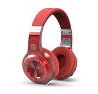 Wholesale Over Ear Phones - Bluedio T2S(Shooting Brake) Bluetooth stereo headphones wireless headphones Bluetooth 4.1 headset over the Ear headphones