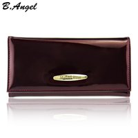Wholesale Multifunctional Purse - High quality Wallet Multifunctional women wallets Purse coin purse Card Holder in PU JR-001