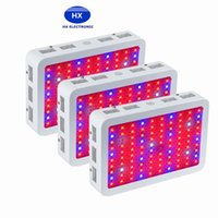Discount grow lights for greenhouse - 2017 Best selling Double chips 1000W LED Grow Light with 9-band Full Spectrum for Hydroponic Systems and Greenhouse
