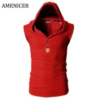 Wholesale Chaleco Slim Fit - Fall-Men Vests Sleeveless Chaleco Hombre Casual Fashion Fitted 2016 Wedding Men'S Suit Vests Shirt Colete Jaqueta Masculina Gilet