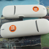 Wholesale Modem E3131 Huawei - Wholesale- free shipping HUAWEI E3131 - 4G 3G 21M USB Dongle E3131 HUAWEI Modem