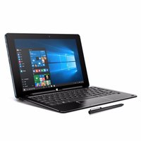 Wholesale Chinese Usb Keyboard - CUBE iWORK 10 64GB INTEL 8300 DUAL OS WINDOWS 10 ANDROID 5.1 ULTRABOOK TABLET PC