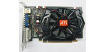 Wholesale Graphics Cards Radeon - Brand New HIYA AMD Radeon HD 7670 4G DDR5 128bit DirectX11 Graphic Card Video Card With HDMI,VGA,DVI-I,Output Interface
