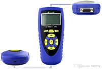 mitsubishi key prog venda por atacado-Estado correspondente 2ª geração 3.7 versão, chaves do carro que combinam instrumento CI-PROG 300+, jogo nacional Miriam II