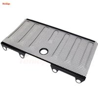 Wholesale Car Styling Hot Sale D Red Stainless Steel Bug Screen Shiled Grille With Key Hole For Offroad Wrangler