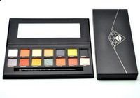 Wholesale Prism Palette - NEW makeup palettes PRISM Eye Shadow 14 color eyeshadow palette eyeshadow DHL Free shipping+GIFT.