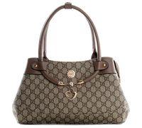 Wholesale Mom European - high quality women's pu leather Plaid letters handbag Messenger Bag Mom Crossbody Shoulder Bags