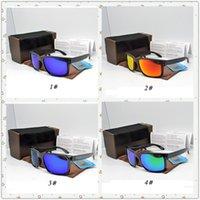9102 lunettes de soleil, conduisant lunettes de soleil lunettes polarisées,  costume TR90 UV400, 2017 lunettes de soleil de haute qualité en gros 359f26b566e6