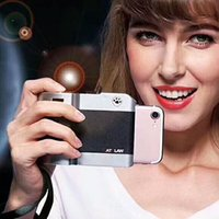 CATCLAW DSLR Transform Shooting Controller Mobile Kamera Selfie Griff für IPhone 6 Plus 7 Plus 6P 7P 4,7 Zoll 5,5 Zoll
