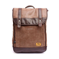 Wholesale Best Backpacks For Travel - Best Quality Dull Polish PU Leather Black Backpack For Men Fashion Daily Knapsack High Quality Luxury Leisure Travel Sport