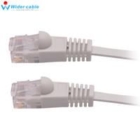 Wholesale Ethernet Patch 3m - 3M Patch Lan Cable RJ45 Ethernet Internet Network Patch Lan Cable Cord Blue CAT6 CAT 6 RJ45 Network Drop Shipping