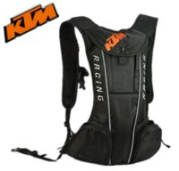 Dropshipping Black Motorcycle Backpacks UK | Free UK Delivery on ...