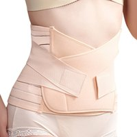 Wholesale Pregnant Woman Belly - High Quality Postnatal bandage After Pregnancy Belt Postpartum Bandage Postpartum Belly Band for Pregnant Women