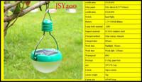 Wholesale Solar For House - Green Housing Solar Lamp Garden LED Solar Light Outdoor for Emergency Waterproof Rainproof for Patio Deck Lawn Yard Garden Pool