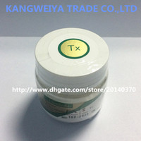 Wholesale shipping t1 - Noritake ex-3 ex3 Transparent porcelain TX TO T1 T2 50G Free shipping