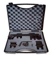 Wholesale Bmw Timing Set - BMW MINI B38 A12 A15 B48 B58 engine locking timing tool set camshaft alignment tool kit