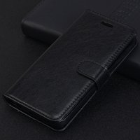 Wholesale Huawei P - Flip Stand Cover For Coque Huawei Ascend PU Leather Wallet Flip Stand Book Cover Case For Huawei NEXUS 6P 6 P P6 H1511 H1512 Phone Bag Cases