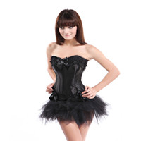 Wholesale Sexy Lingerie Role - Wholesale-Sexy role-playing conjoined sexy lace jumpsuit high quality lingerie, sexy clothes