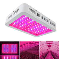 Wholesale Cree Grow Led - Factory Price High Quality 600W 800W 1000W Full Spectrum LED Grow Light Red Blue White UV IR Cree Chip Led Plant Lamps