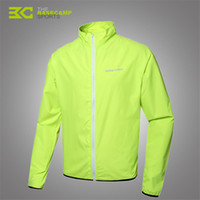 Wholesale Clothing Wholesalers France - Basecamp Tour de France Cycling Wind Long Sleeve Jersey Professional Windbreak Jacket Bicycle Clothing Bike Cycle Wear Summer