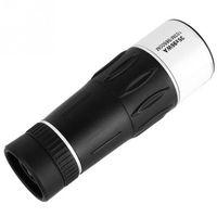 Wholesale Powered Night Vision Binoculars - 35X95 High-powered HD Glimmer Night Vision Mini Monocular Telescope Outdoor Travel Camping Hunting Portable Bird Watching Binoculars
