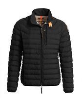 Wholesale Winter Down Shorts - New 2018 Sale men's UGO light down Jacket Fashionable Winter Coats Warm Parka Free shipping