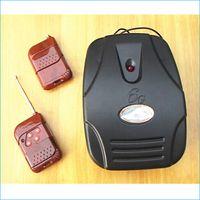 Wholesale Electric Motor Door - Electric rolling door remote control,Shutter doors electric door controller,chain Motor remote control,Free Shipping J15204