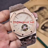 Wholesale Machinery Import - 2017, men's high-end watches, the ultimate beauty, imported Engraving Machinery, quality first-class, express delivery free of charge.