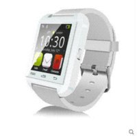 Wholesale High Watches - bluetooth watch U8 for Android sport runing smart watch Cheap watches bmw High Quality watches swatch
